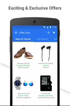 Flipkart screenshot 3