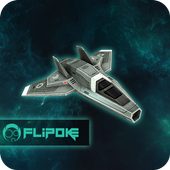 Space Floater icon