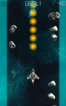 Space Floater screenshot 14