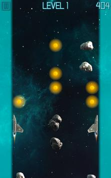 Space Floater screenshot 15