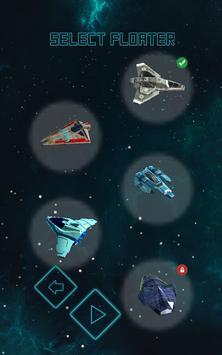 Space Floater screenshot 10