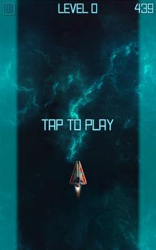 Space Floater screenshot 11