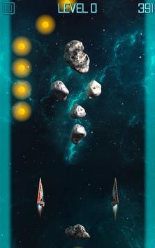 Space Floater screenshot 12