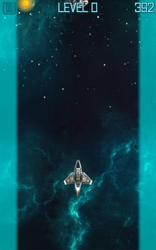 Space Floater screenshot 13
