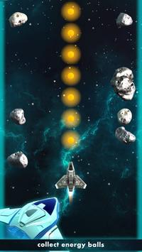 Space Floater screenshot 2