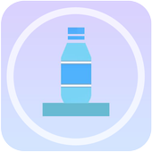 New Bottle Flip icon