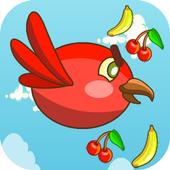 Flippy Bird Adventure icon