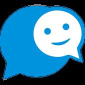 Flip Chat icon