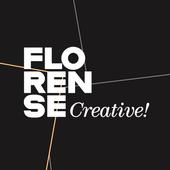 Florense Creative! icon