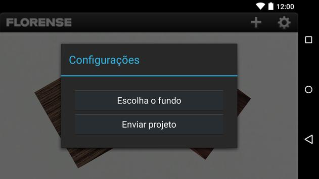 Florense Creative! screenshot 4