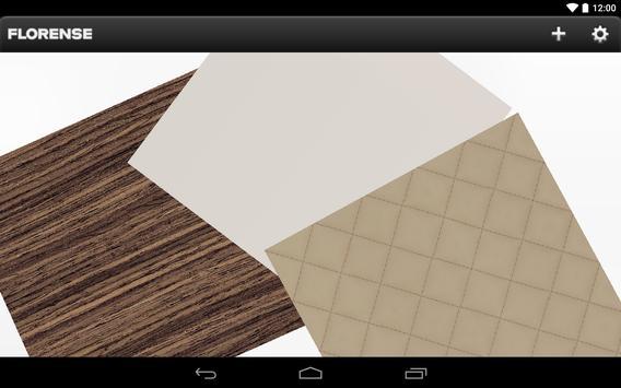 Florense Creative! screenshot 6