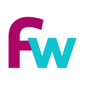 FlirtWith - Live Streaming Dating App icon