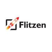 Flitzen Technologies icon