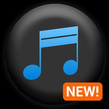 Mp3 Music+Download screenshot 1