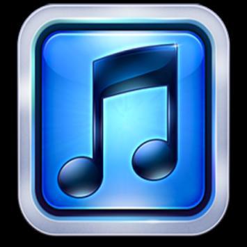 Mp3 Download Music screenshot 3