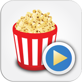 Flixster Video icon