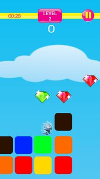 Jumping Games apk screenshot