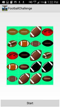 Football Apps apk screenshot