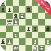 Guide Chess Free icon