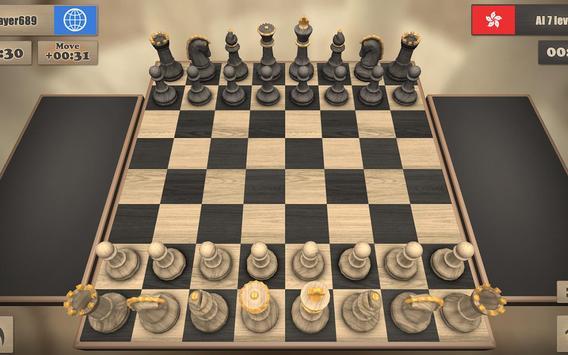Guide Chess Free apk screenshot