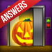 100 Gates Guide Apk Download Free Puzzle Game For