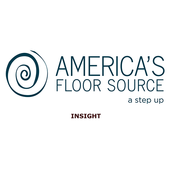 AFS Insight icon