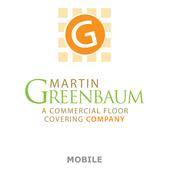 MG Carpet Mobile icon