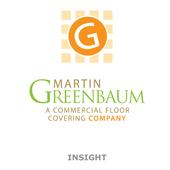 MG Carpet Insight icon