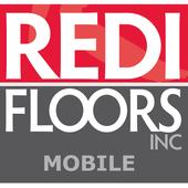 Redi-Floors Mobile icon