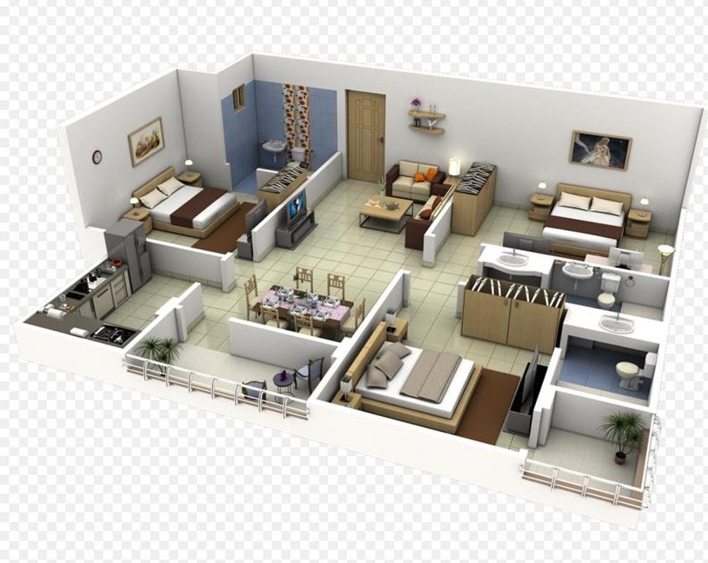 3d floor plan apk download free lifestyle app for android apkpure
