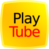 Play Tube : Stream Popup icon