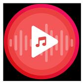 Lite Tube - Float Tube - Video player for Youtube icon