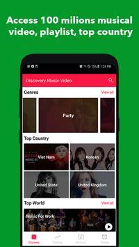 Lite Tube - Float Tube - Video player for Youtube apk screenshot