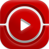 Floating Video Popup - Video Floating Player for Y icon