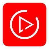 Float Tube Player Pro icon