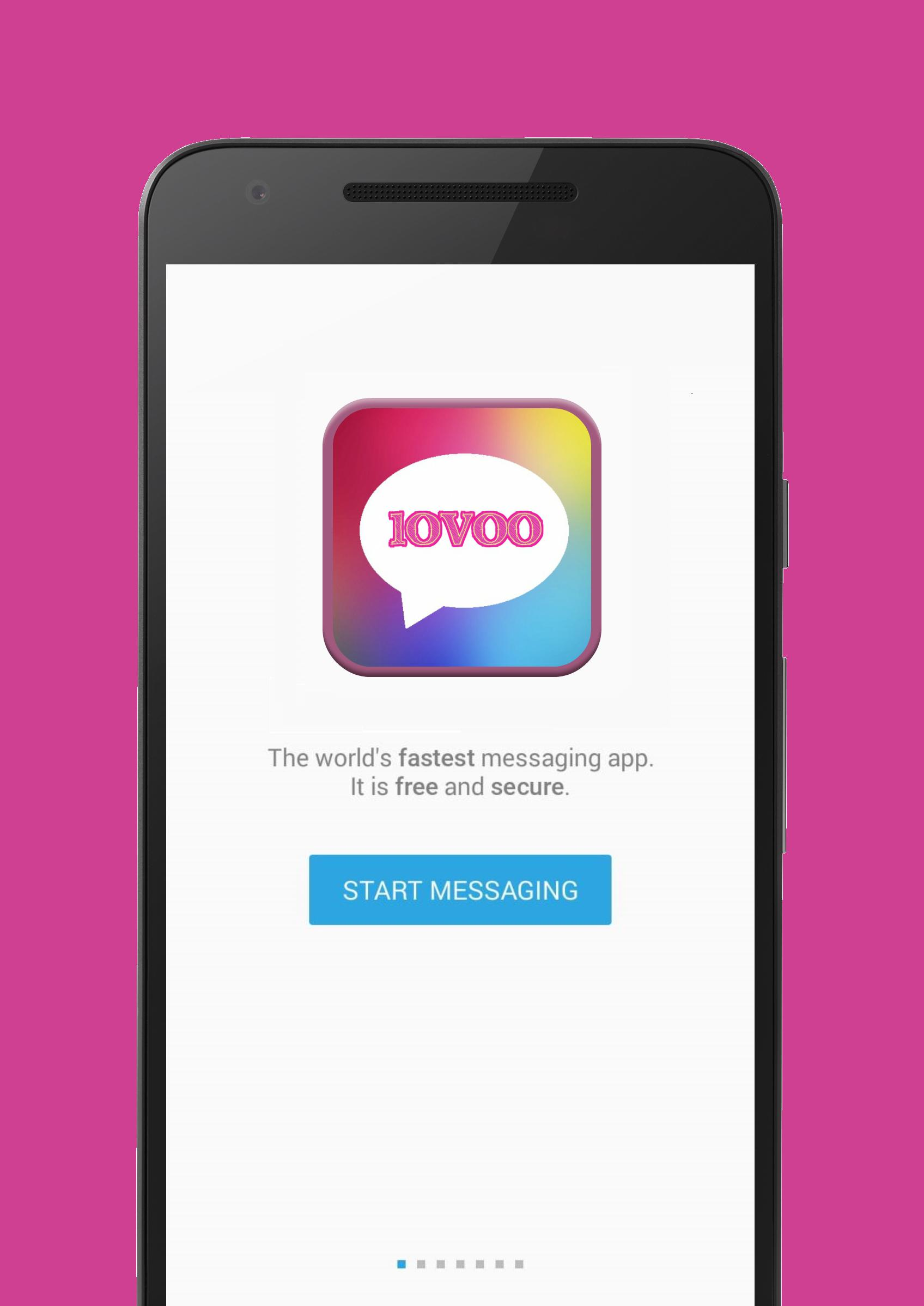 App lovoo  ⚡ LOVOO® for Android  2019-04-21