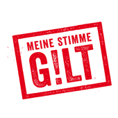 G!LT GAME icon