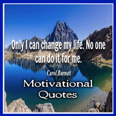 Motivational Quotes 2 icon
