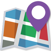 Flocz - Flocations App icon