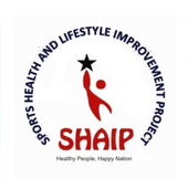 SHAIP icon