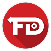 FD CANNECT icon
