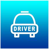 Hail - Taxi Driver Demo icon