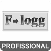 F-logg - Motoboy icon