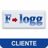 Flogg - Cliente icon