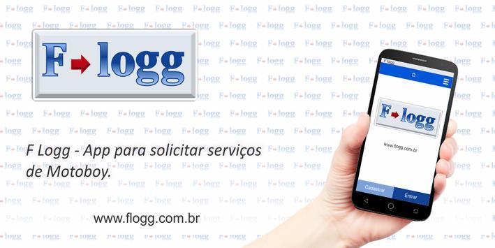 Flogg - Cliente screenshot 3
