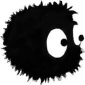Flop Blot icon