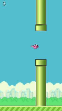 FlappyTube apk screenshot