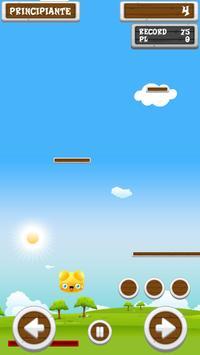 Jelly Jump screenshot 4