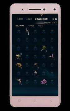 Quiz of League of Legends screenshot 5