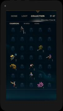 Quiz of League of Legends screenshot 11